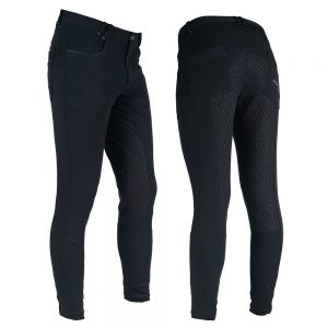 Horka Men's Ireland Breech Anthracite