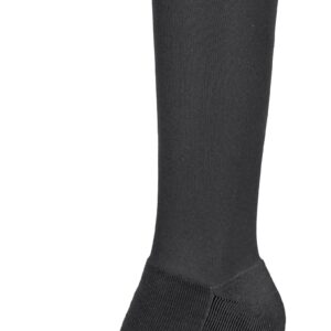 Horka Men's Royalty Socks Black