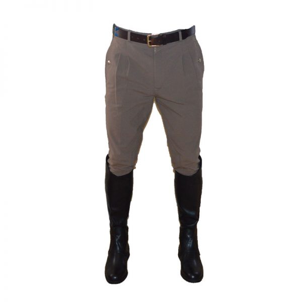 Celtic Ri Men's Breeches Front